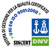 Logo_ISO_9001-2008