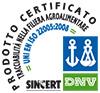 Logo_UNI_EN_ISO_22005-2008