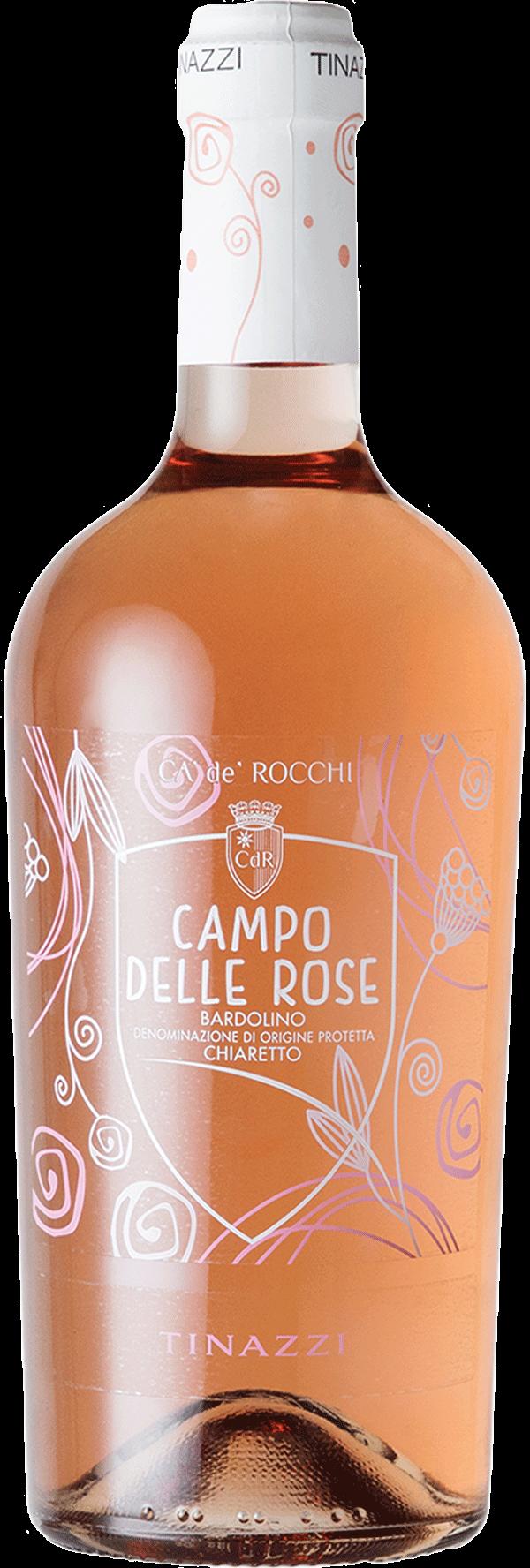 Campo delle Rose