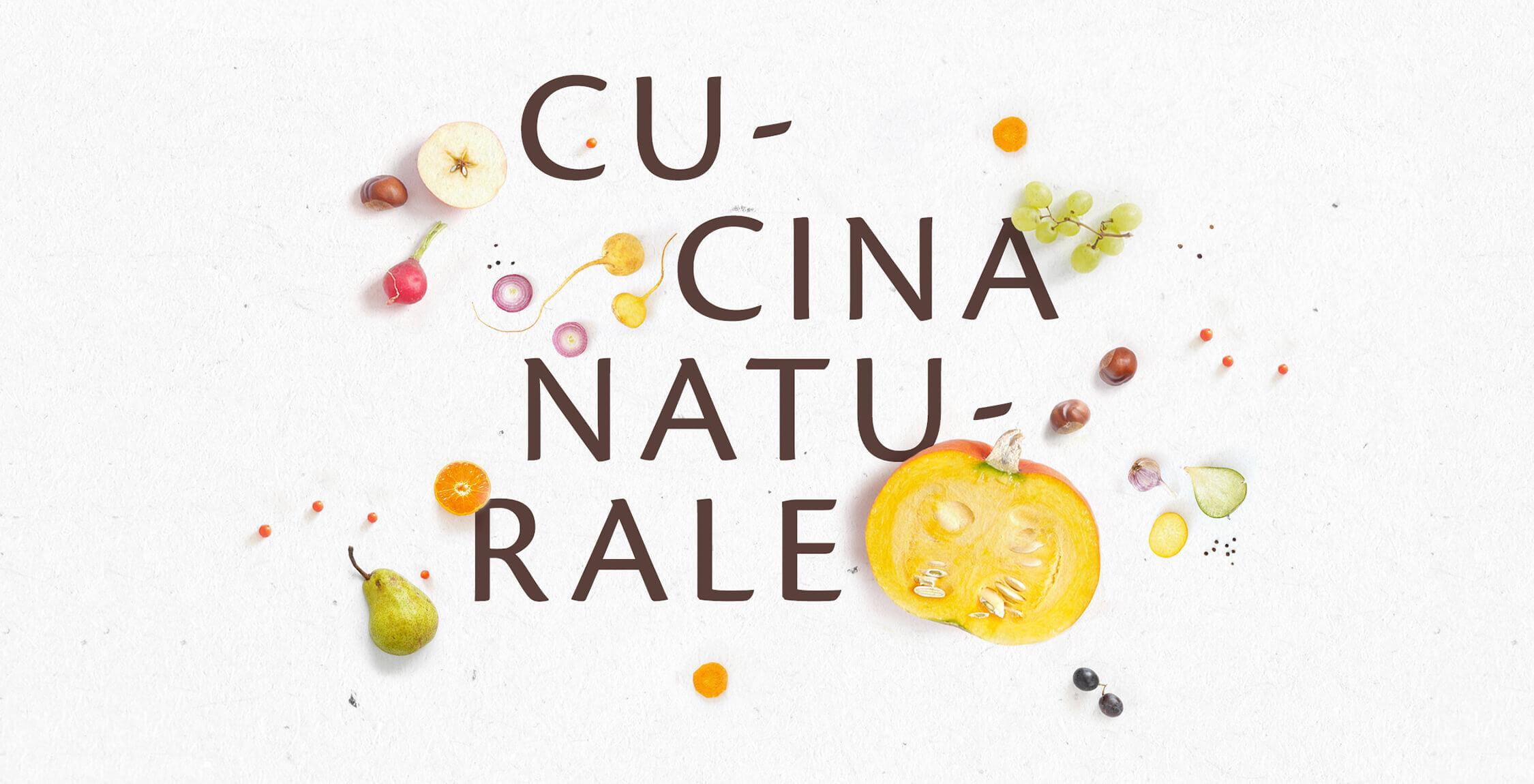cucina_naturale2