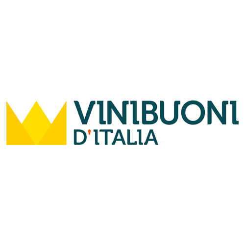 Logo Vini Buoni d'Italia