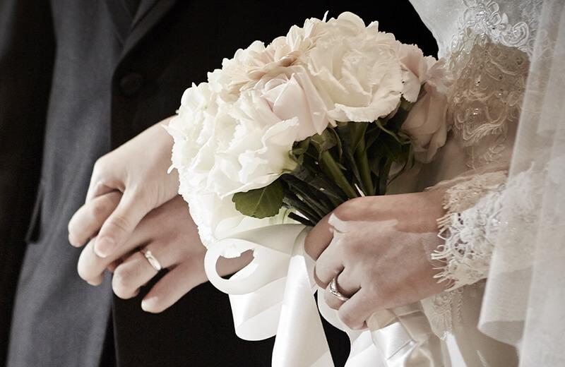img_matrimoni