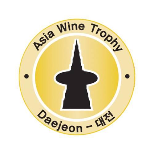 premio-asia-wine-trophy