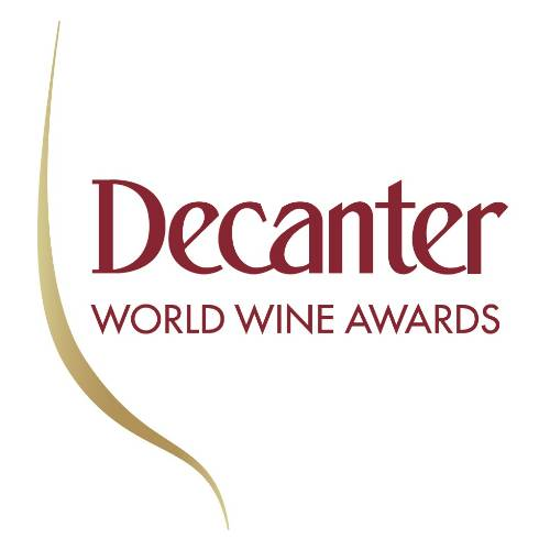 premio-decante-world