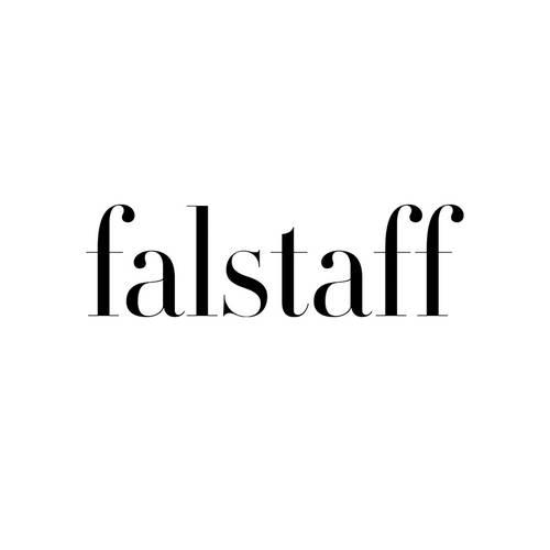 premio-falstaff
