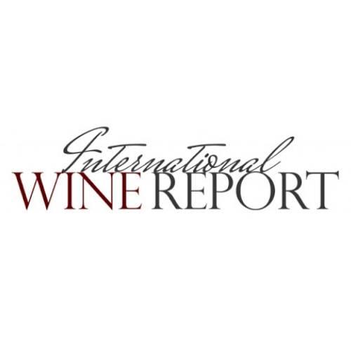 premio-international-wine-report
