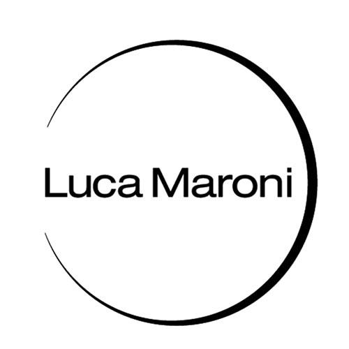 Premio Luca Maroni