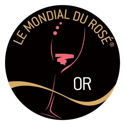 premio-mondial-du-rose