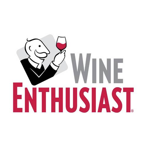 premio-wine-enthusiast