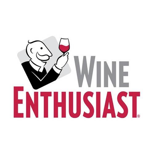premio-wine-enthusiast