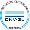 Logo_DNV_ISO-22005