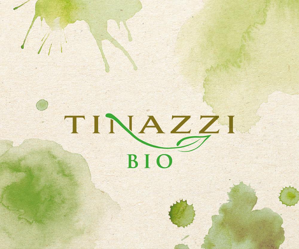 tinazzi-bio-small