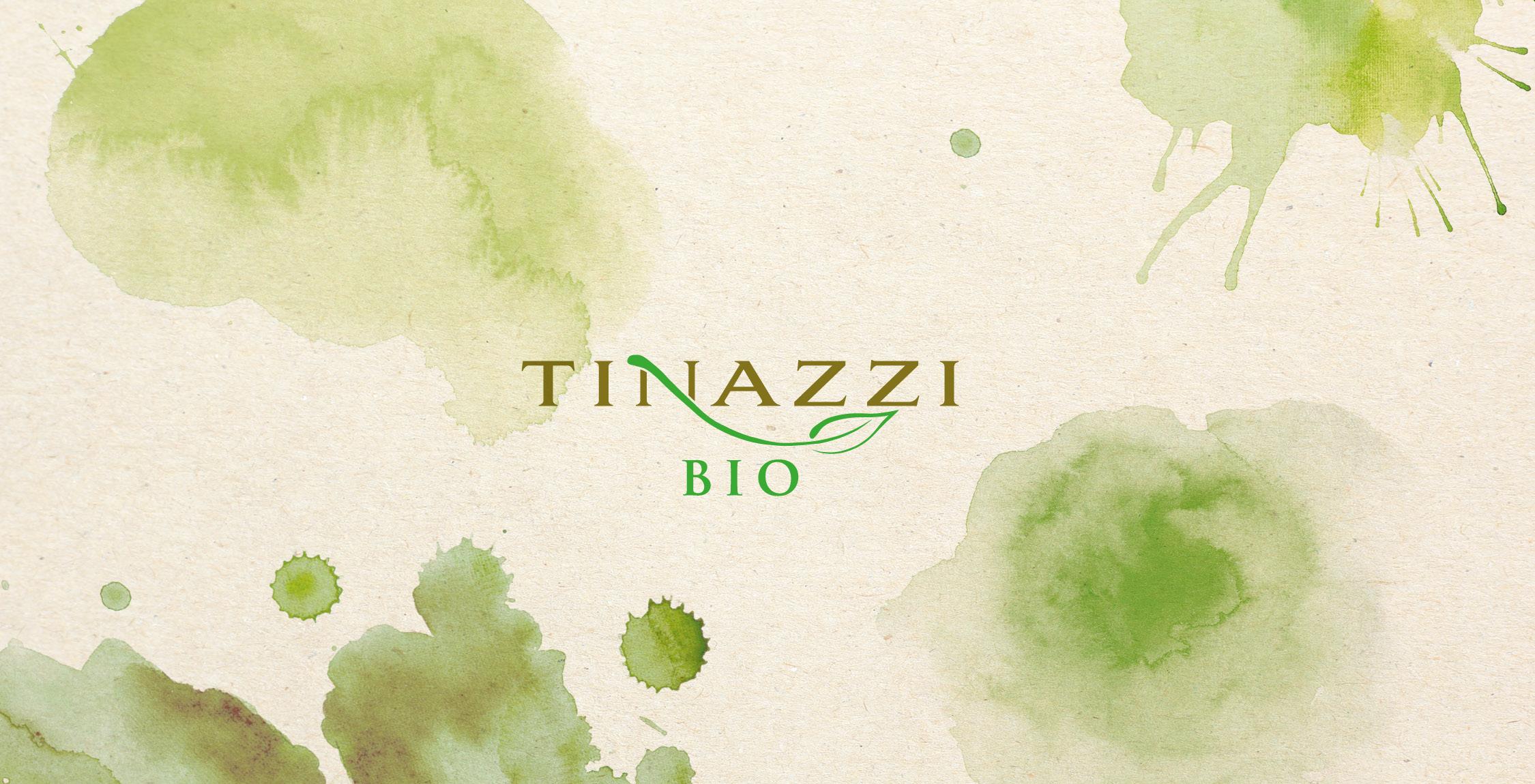 tinazzi-bio