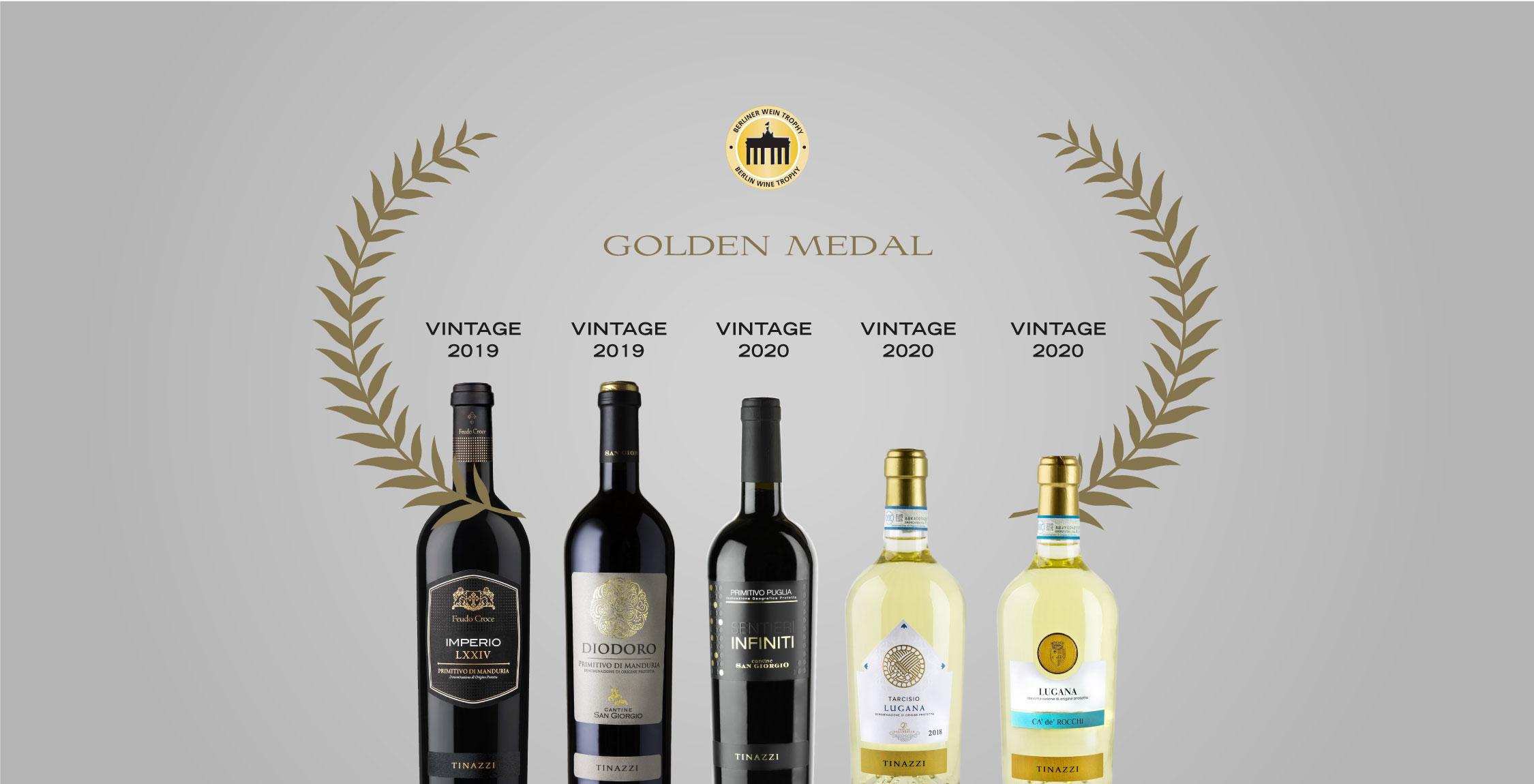 Tinazzi_Premi Berliner Wein Trophy 2250x1150