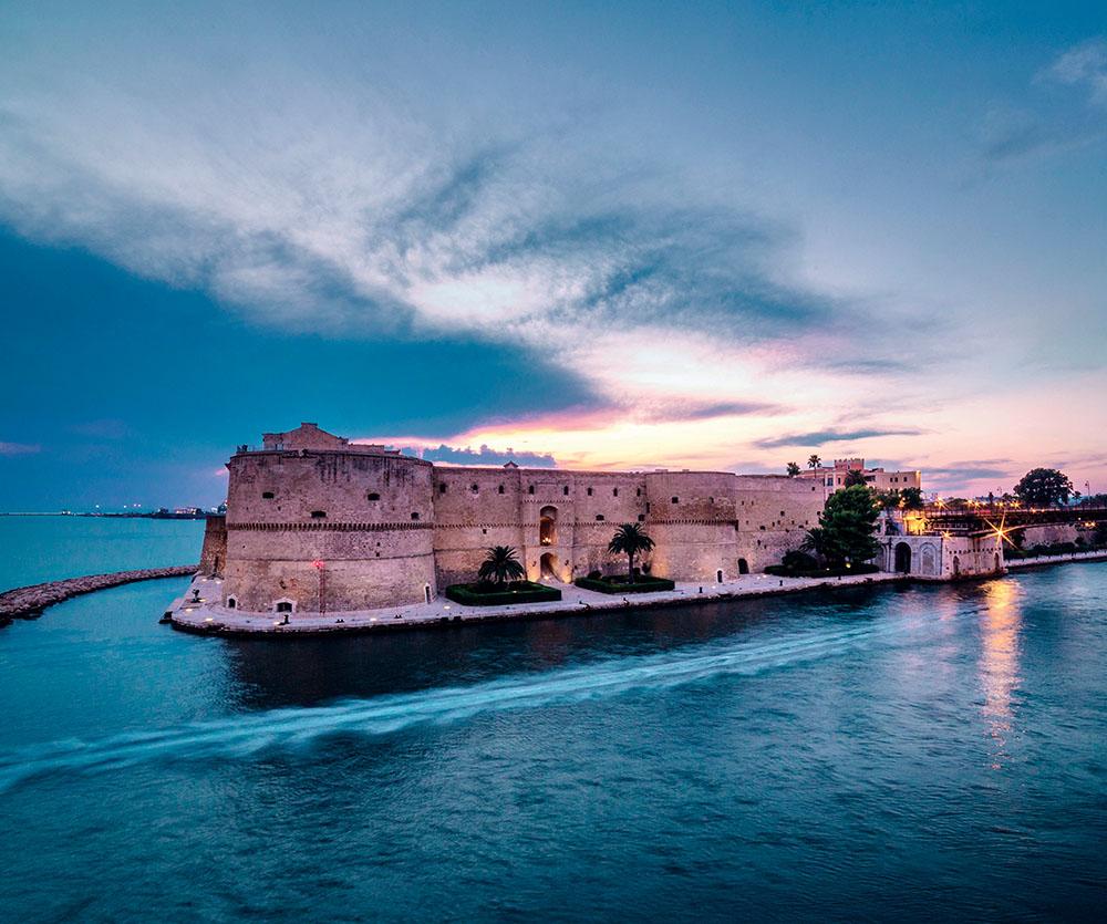HOMEPAGE_territorio_Puglia_Taranto