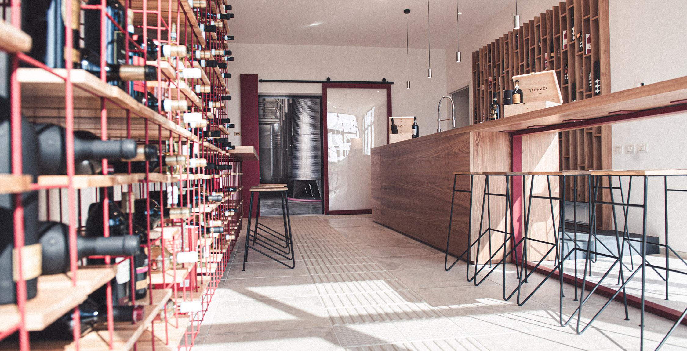 Wine Shop_main banner 5