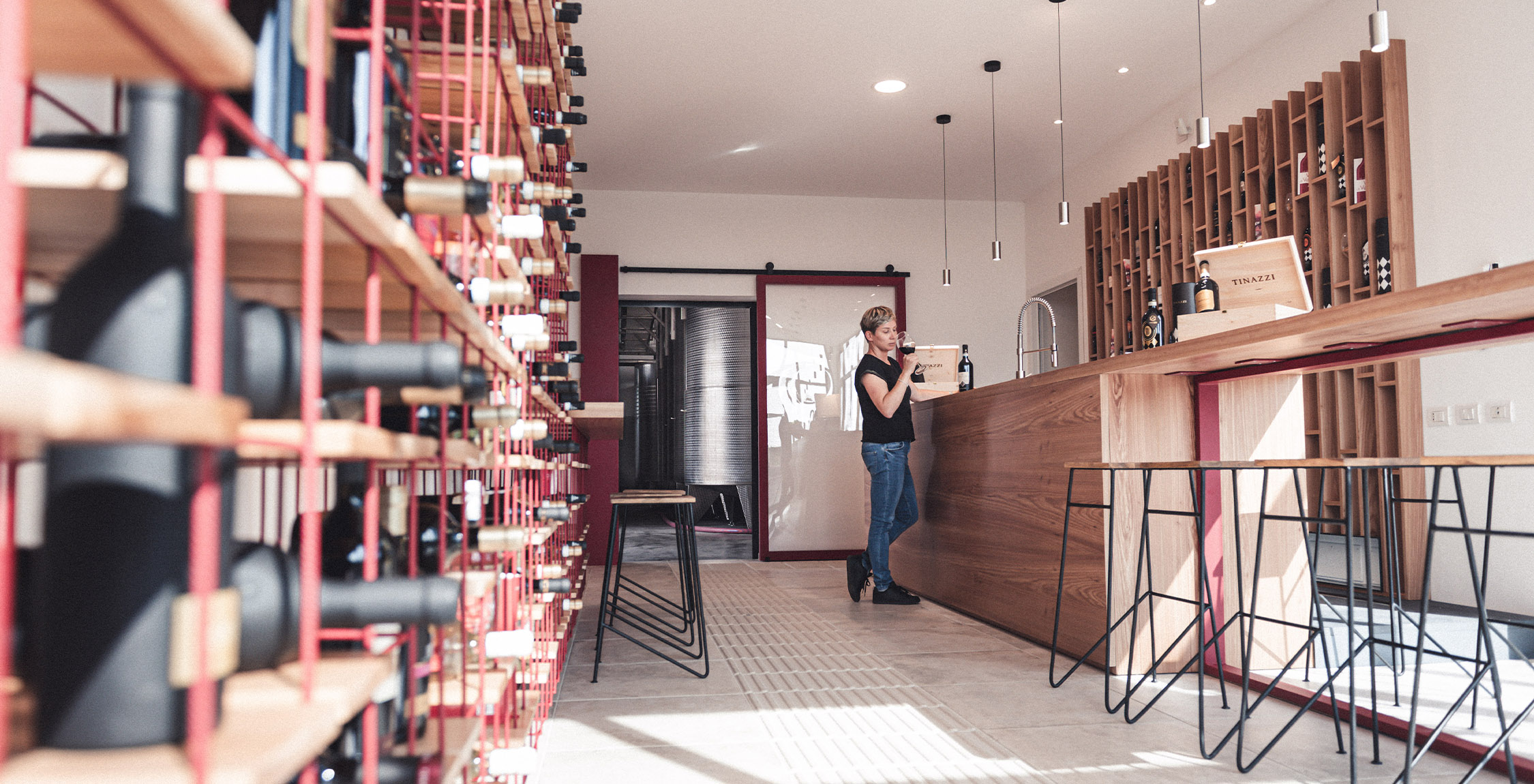 Wine Shop_main banner 6