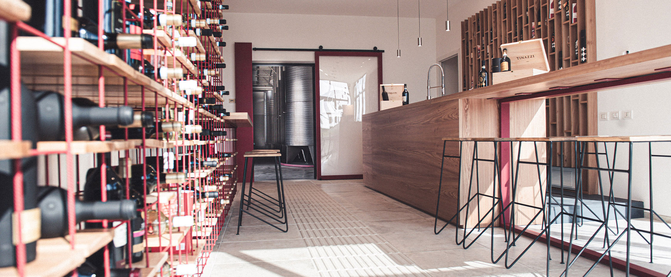 wine-shop-2-wide